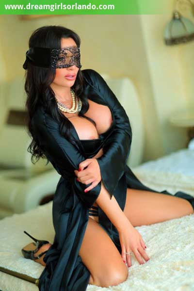 time orlando ebony escorts